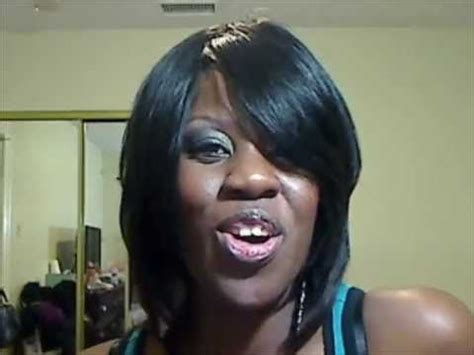 Weave duby hairstyles picture 5