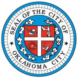 where in oklahoma city can i buy revelation picture 3