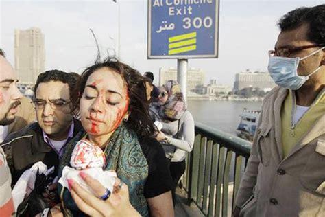 sex el fenenet egipt picture 7