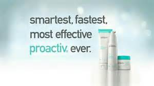 new acne tv commercial picture 7