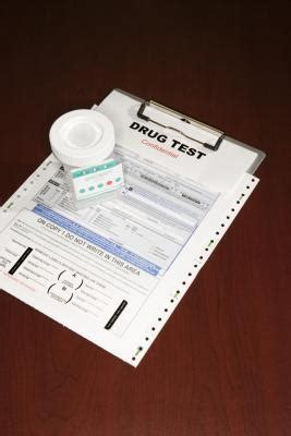 pre-employment drug screen airlines reloramax picture 6