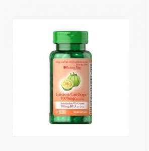 garcinia plus source natural side effects picture 1