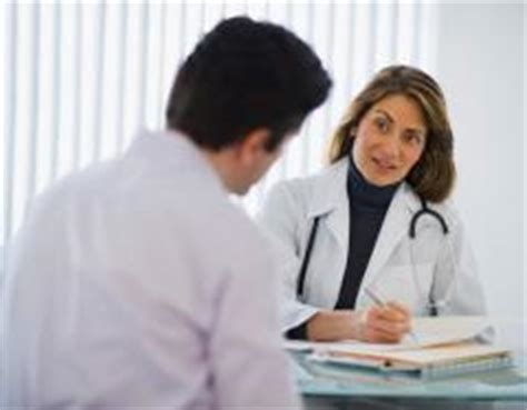 how to talk to doctor about hgh picture 9