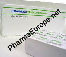 caverject available online picture 6