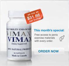 vimax pills johannesburg picture 6