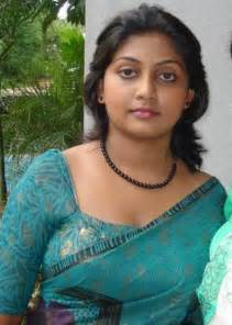 natural bhabhi picture 14