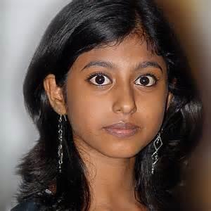 bengali call girl kolkata locanto. picture 7