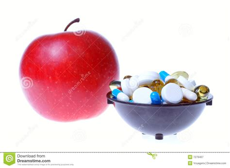 appee pill picture 2