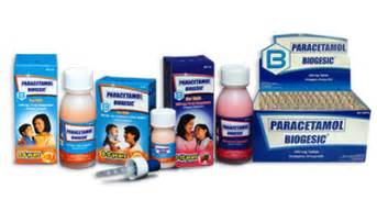 50 mg glutathione mercury drug store picture 12