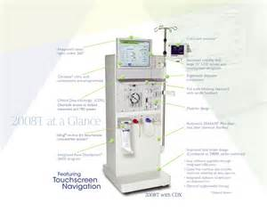 blood pressure machine picture 6