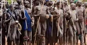 african penis long picture 14
