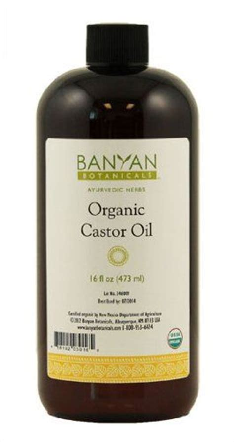 castor oil cleanse experience picture 2
