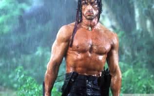 austin stallone bodybuilder picture 11