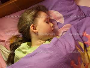 molesting 11year old girl when sleeping picture 2