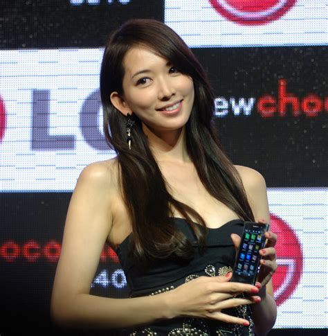 chia hui liu picture 6