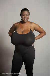 nigerian made breast reduction tablets picture 7