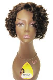 africanamerican hair extensions picture 18