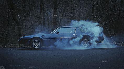 camaro smoke show picture 2