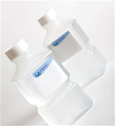 gentimycin bladder irrigation dose picture 2