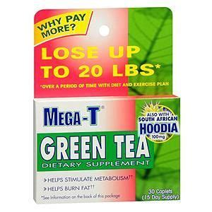 hoodia stack weight loss supplement picture 9