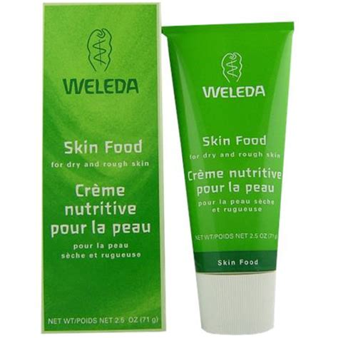 food for skin care picture 13