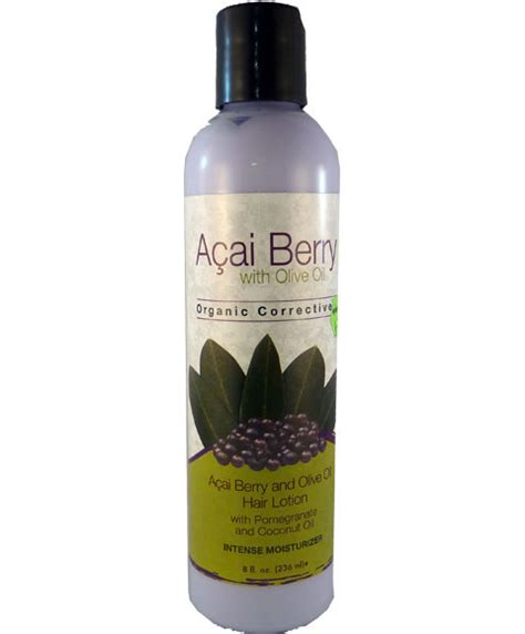 acai berry gray hair picture 11