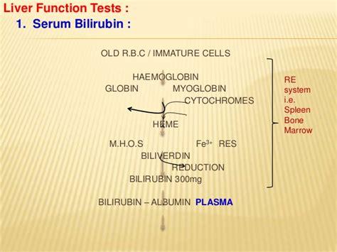 alt liver function levels picture 10