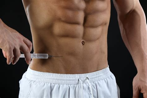 uses of testosterone injection picture 5