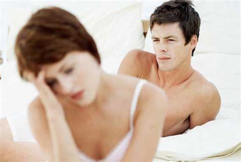 lowering female libido picture 6