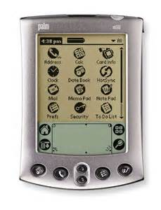weight loss palm pilot picture 2