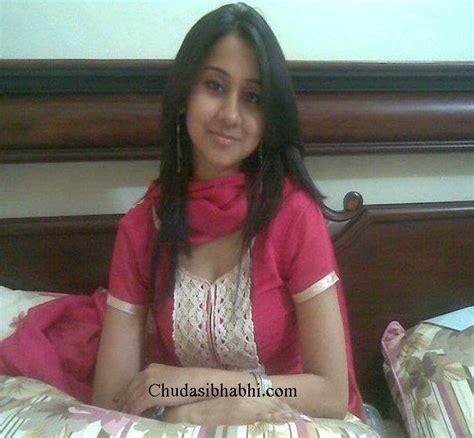 choti ladki ki chudai in hindi picture 5