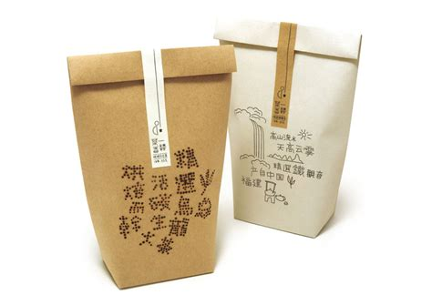 chinese herbal male coffee picture 6