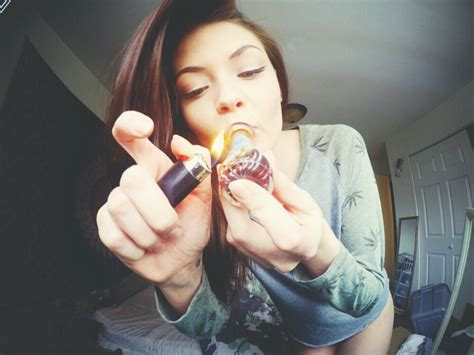 how to smoke pot picture 3