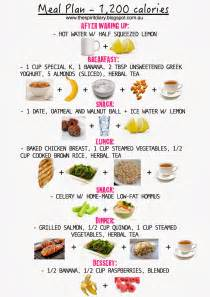 1000 calorie diabetic diet picture 2