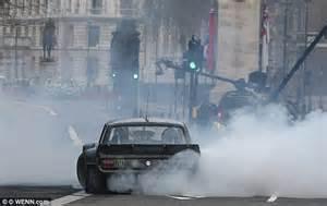 matt leblanc smoke picture 1