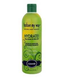 how to hydrate the skin naturally picture 5