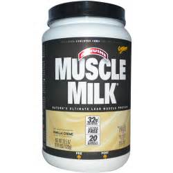 muscle milk reviews picture 5