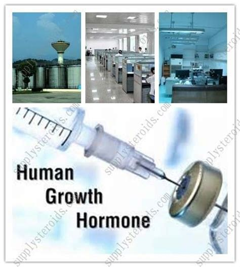 human growth hormones taller picture 2