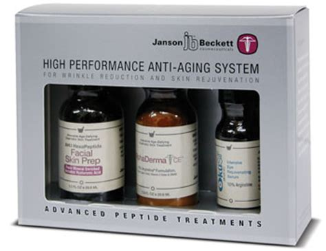 anti aging systems picture 15