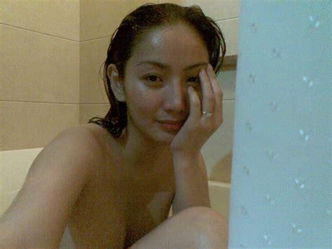 pinay sex scandal sa dubai picture 7