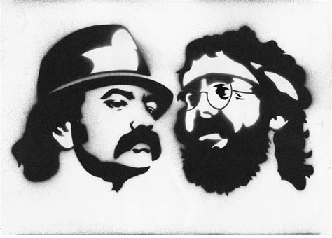 cheech and chong up in smoke pictures picture 10