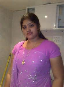 desi nepali aunty back big face book picture 5
