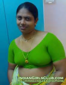 tamil real hot aunty hair arms picture 9