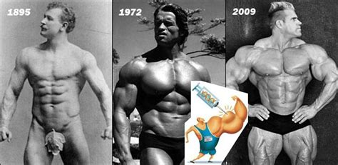 sa natural steroid picture 2