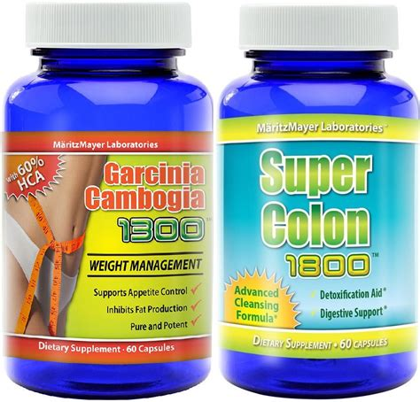 garcinia cambogia and colon cleanse picture 9