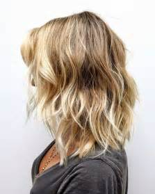 blonde highlighted hair picture 17