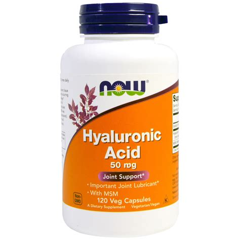 can hyaluronic acid increase libido picture 7