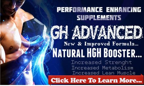 where to buy hgh in dubai pharmacy or health stores? picture 13