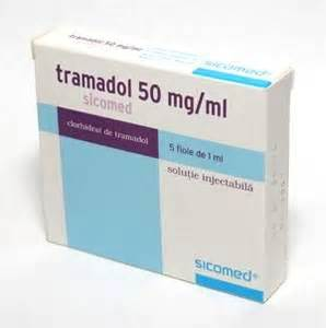 tramadol picture 14