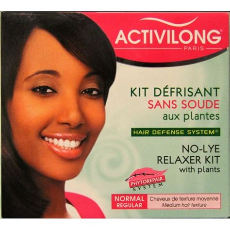 activilong relaxer reviews picture 3